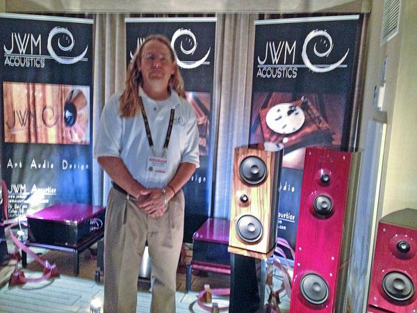 052915-JWM-600 Stereophile