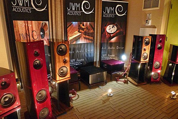053115-JWM-600 stereophile