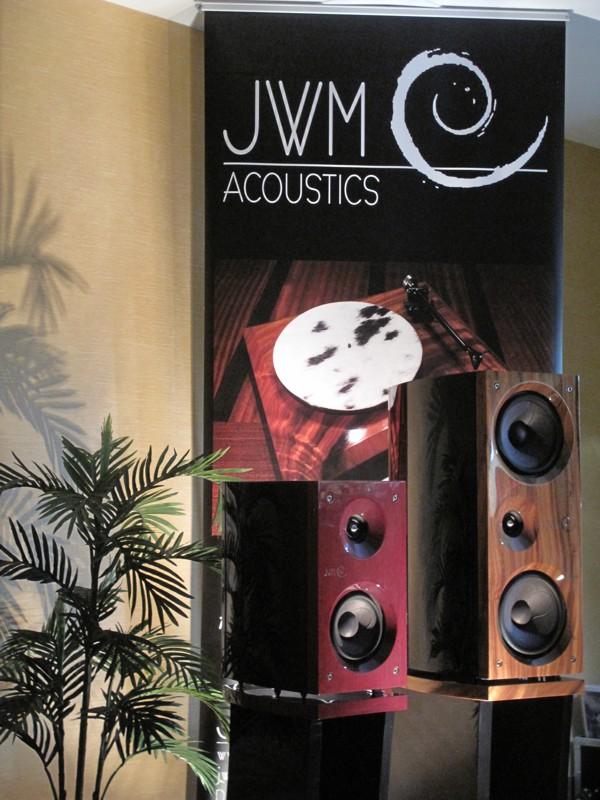 pos 203-JWM-Acoustics-39.jpg