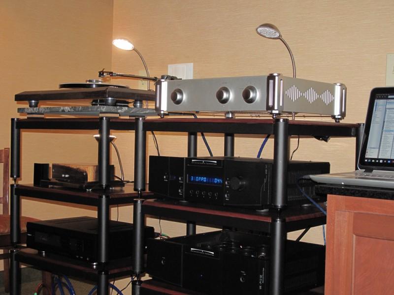 pos 203-JWM-Acoustics-16.jpg