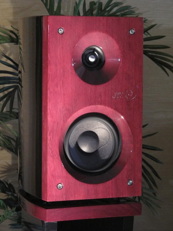 pos 203-JWM-Acoustics-37.jpg
