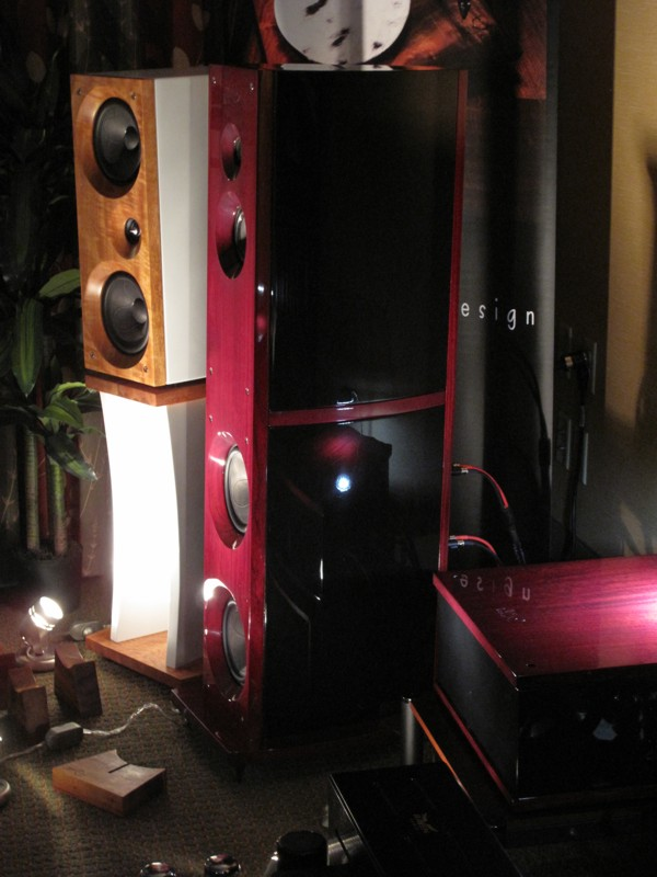 pos 203-JWM-Acoustics-pic-31.jpg