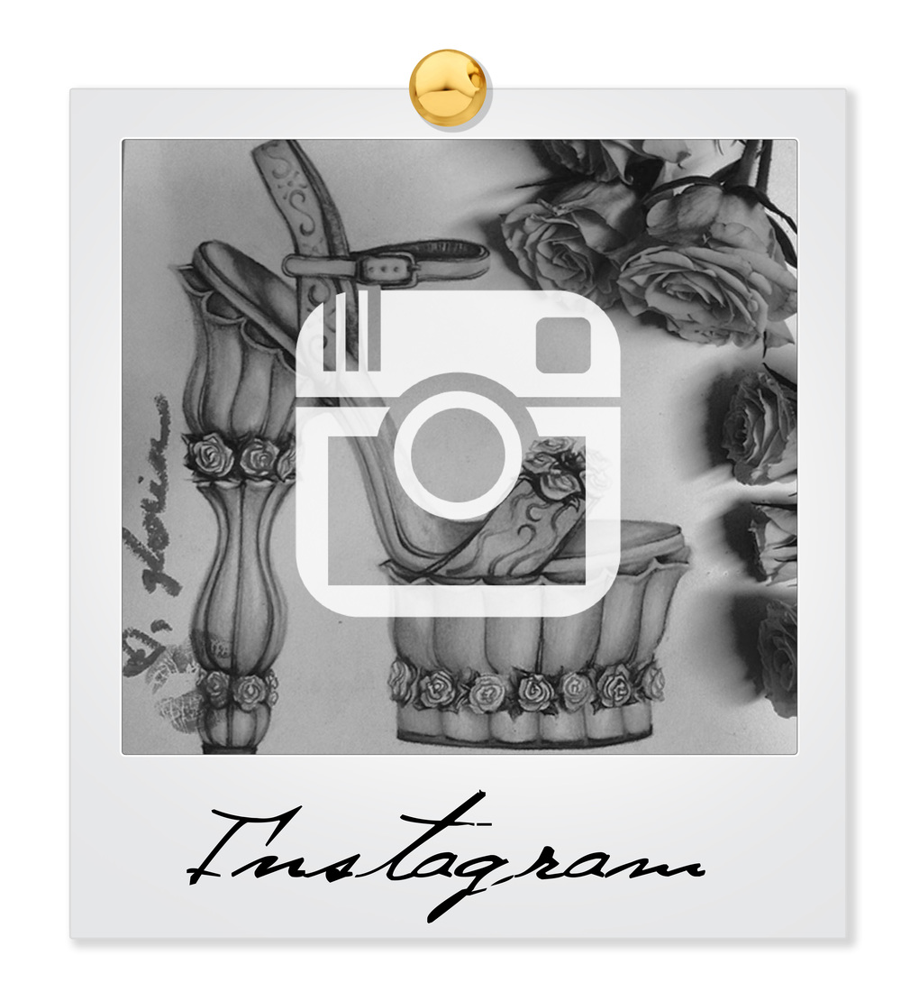 Blog Instagram Polaroid.jpg