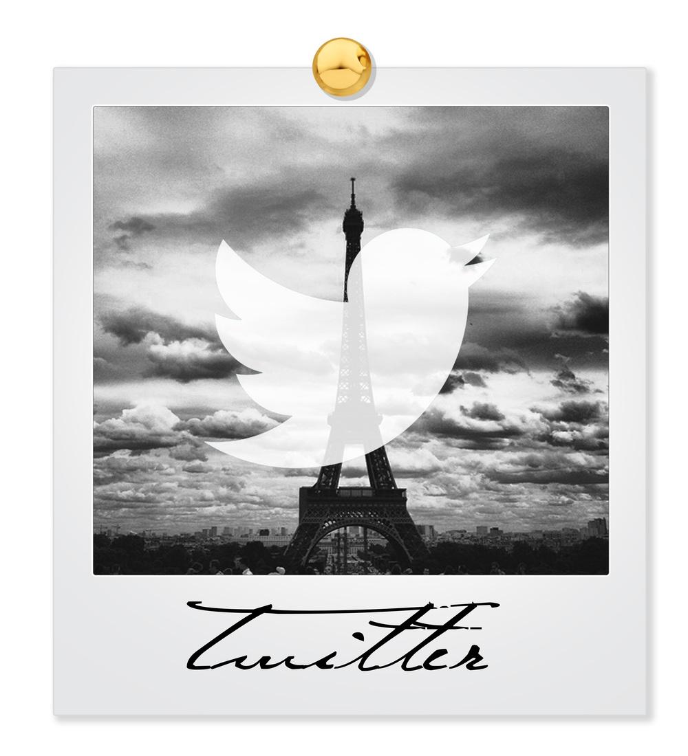 Blog Twitter Polaroid.jpg