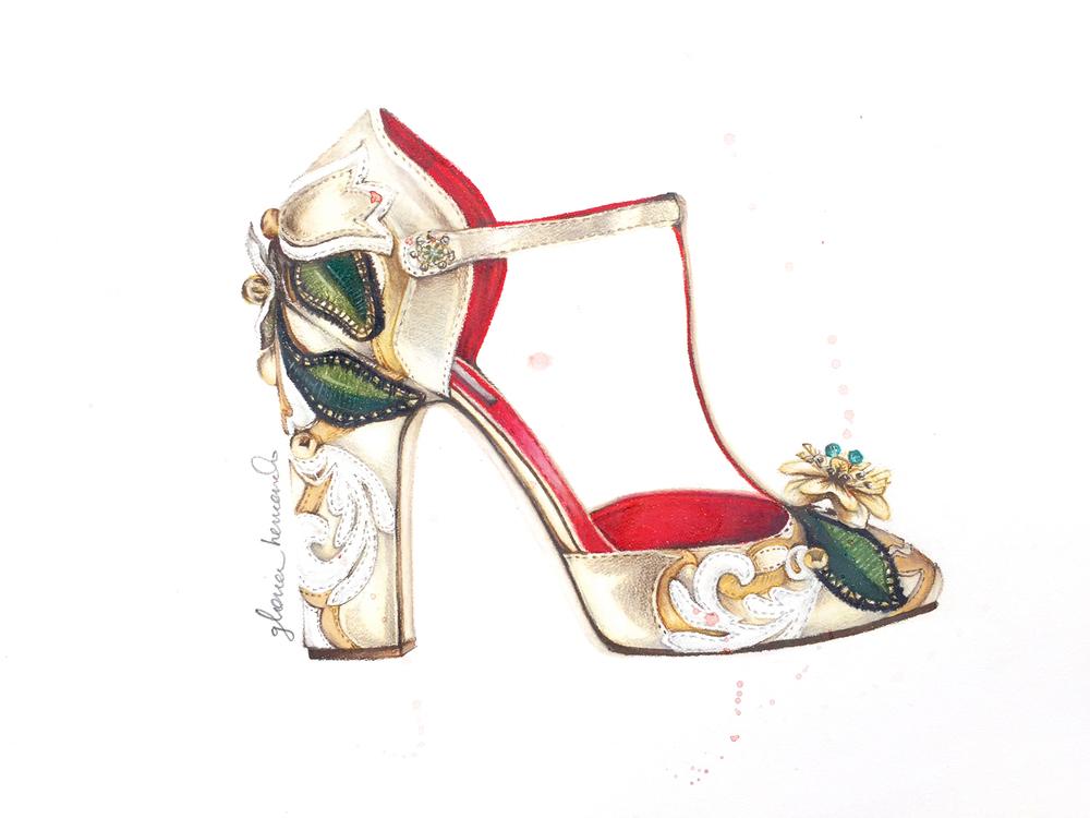 DolceGabbana Shoe 1.jpg