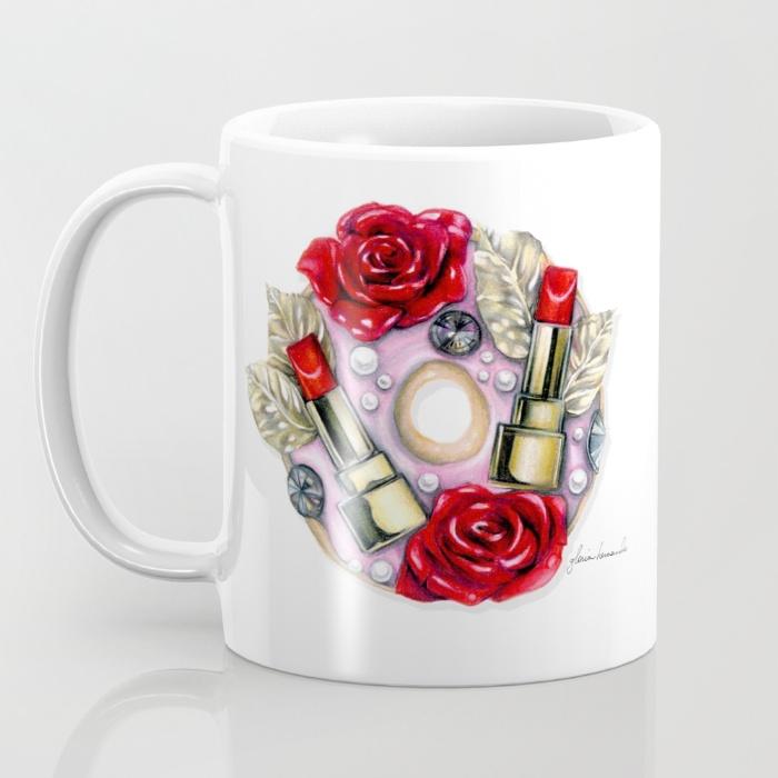 stella-couture-donut-mugs.jpg