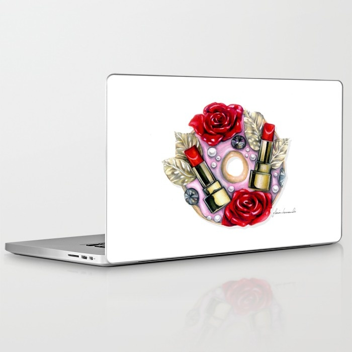 dolce-couture-donut-laptop-skins.jpg