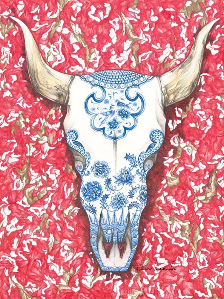 Bull 1 xs.jpg