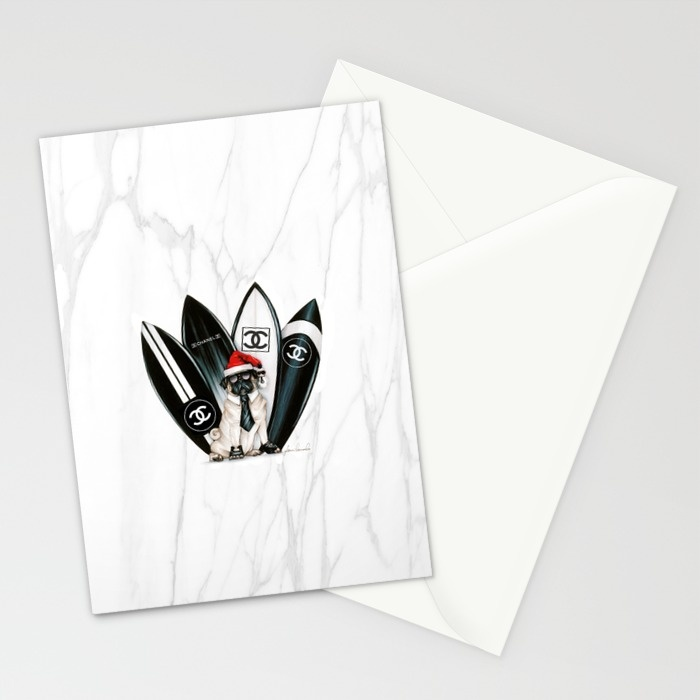 santa-pug-lagerfeld-cards.jpg