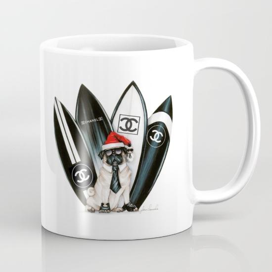 santa-pug-lagerfeld-mugs.jpg