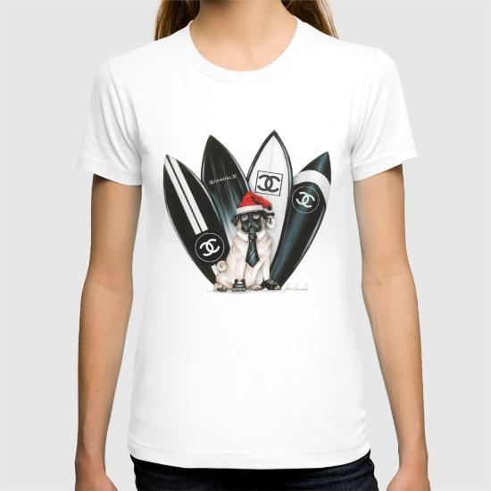 santa-pug-lagerfeld-tshirts (1).jpg