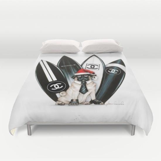 santa-pug-lagerfeld-duvet-covers.jpg