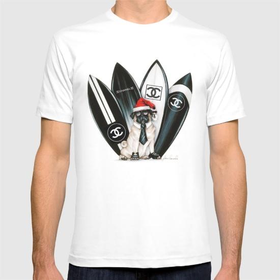 santa-pug-lagerfeld-tshirts.jpg