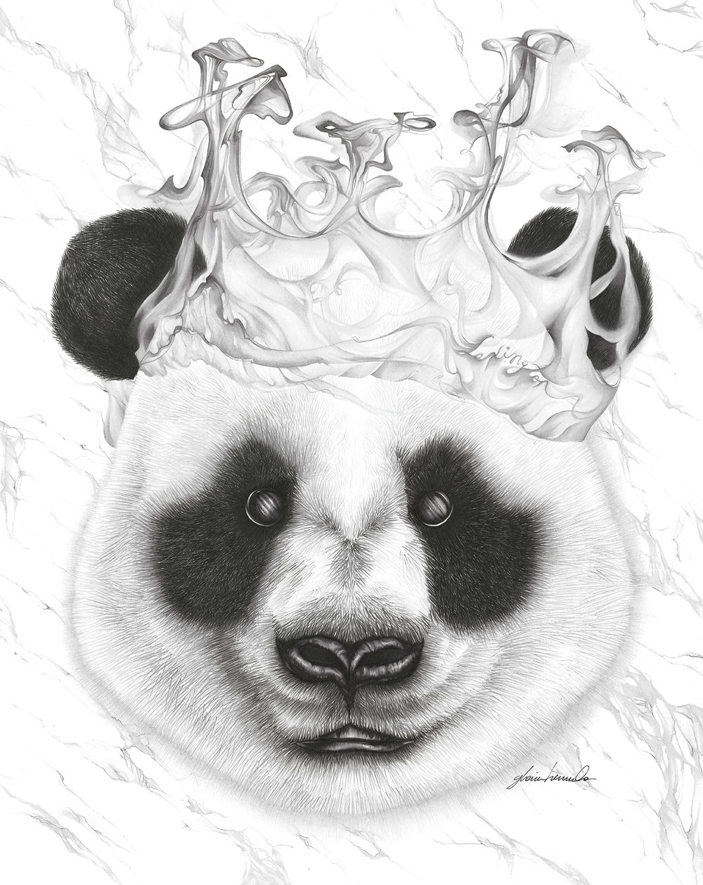 GH_Panda.jpg