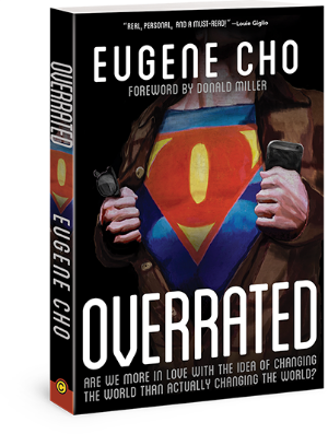 overrated-book.png