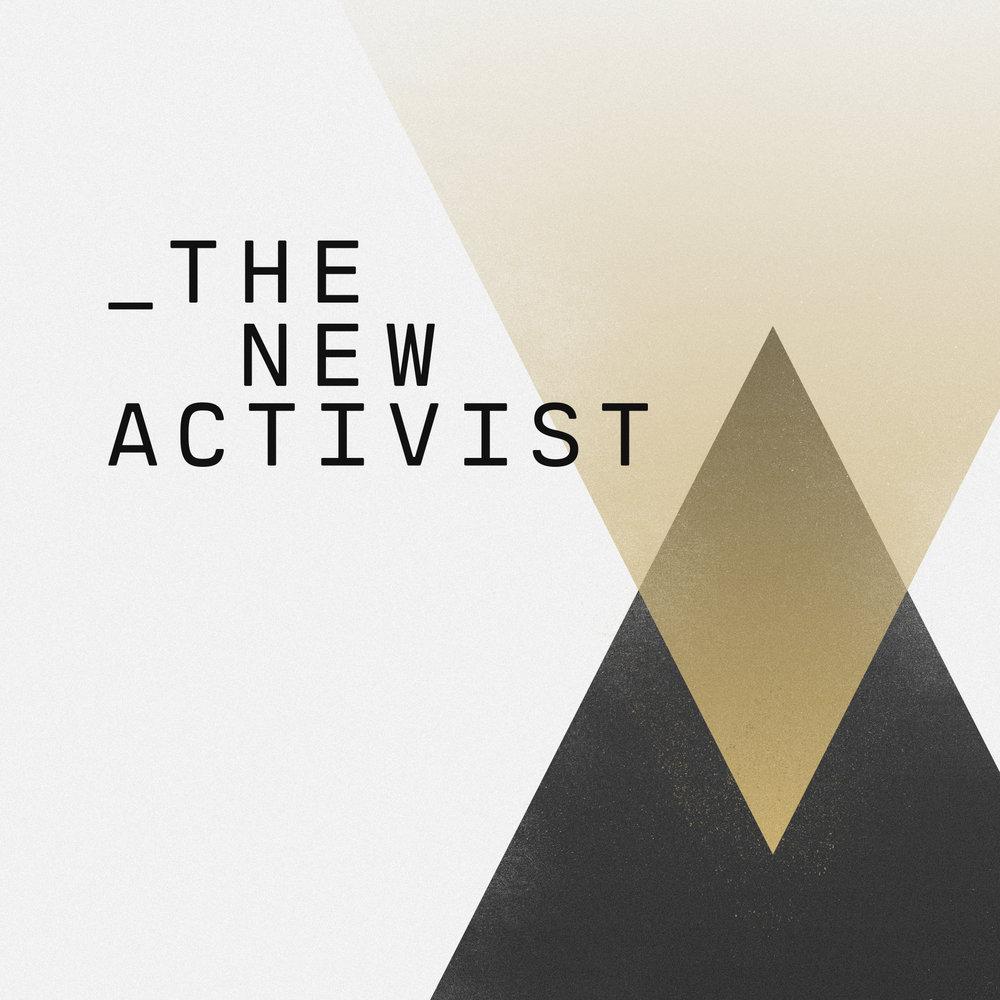 Activist Logo Clean  1900.jpg