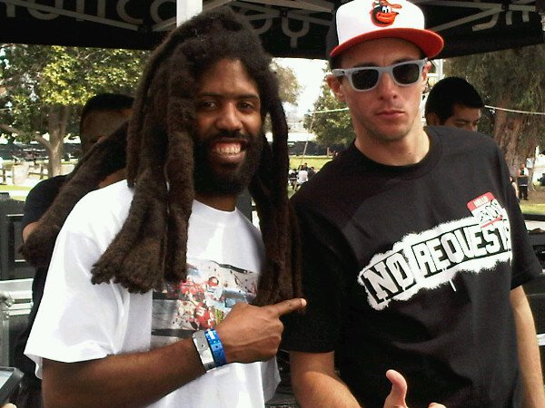 MURS and BIZ.jpg