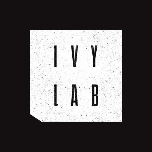 Ivy Lab.jpg
