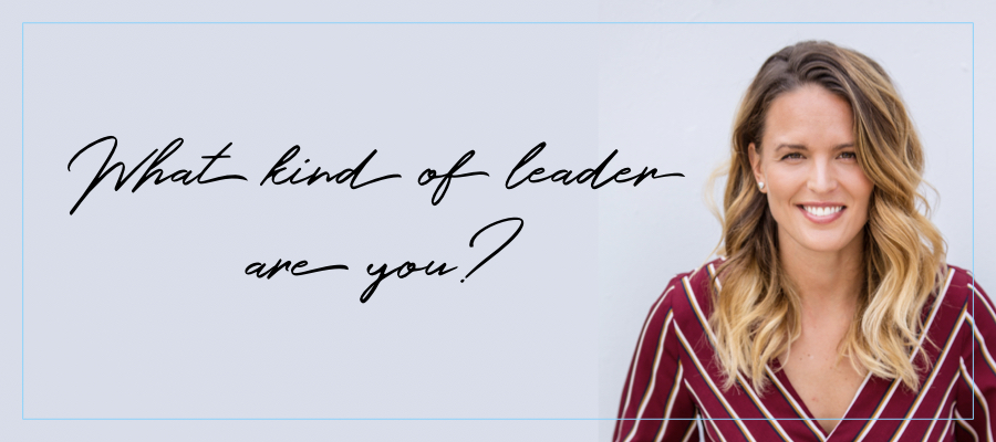 Website Leadership Quiz Banner.001.jpeg