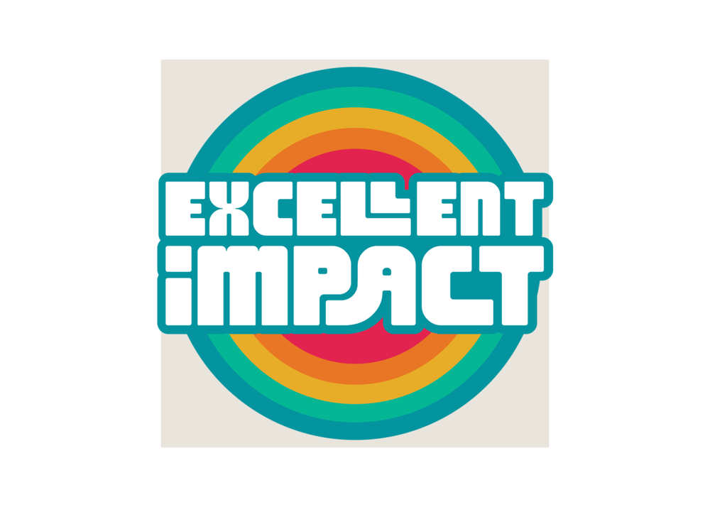 ExcellentImpact.png