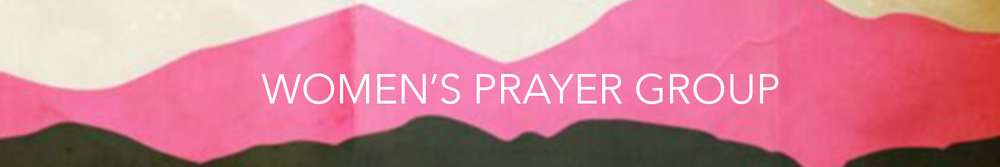 Women's Prayer Group Student Center | Thursday Mornings at 9 AM Thursday mornings at 9 AM, the ORBC  Ladies II Class would like to invite any and all ladies to join them to pray over the needs of our church and our community. Ladies, if you are interested, they meet in the Student Center at 9 AM everyThursday and they would love for you to join them. If you have any questions, contact the church office at office@orbc.org.