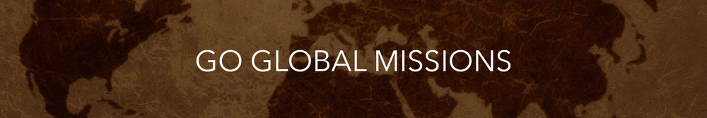"Below are some upcoming Missions Opportunities:  Guatemala Mission Trip #1: Nov. 28-Dec. 5, 2015   Guatemala Mission Trip #2: June 18-25, 2016 We also have people being sent from our church to go on mission trips this summer. Below are the lists of our current members going on missions: ___________________________________________________________________   Navajo Mission Trip June 19-28   The Navajo Missions team will be doing a Revival and Youth Group Fellowship in the evenings and work projects during the days. Lawrence Tso will be taking 16 teens max and hopefully 8 adults and hopefully a cook. The team will be leaving Friday atnoon and returning the following Sunday at 6 PM. You can contact Lawrence at navajoqc@yahoo.com. ___________________________________________________________________ Dr. Lydia Grace  May 30 - June 24 Dr. Grace is currently serving in Africa (Malawi and Mozambique) under the oversight of e3 Partners Ministry. Responsibilities will include: being a part of a team training church pastors, lay leaders, and local community leaders in how the churches can use scripture in their community transformation processes.  joining local teams to evangelize among unreached people groups. using her veterinary skills to serve people, make contacts and help them with the care of their livestock. ___________________________________________________________________ Eric Grace June 13 - June 24  He is currently serving in Mozambique in East Africa under the oversight of e3 Partners Ministry. Responsibilities will include: joining teams of local believers and translators in local evangelism helping new believers connect with newly established churches ___________________________________________________________________ Jenner Ballesteros July 30 - August 9 He is going to Huancayo, Peru under the oversight of International Commission.  Responsibilities will include: joining local believers and pastors in door-to-door evangelism ___________________________________________________________________ Bryce Jackson June 17 - July 25   Bryce attends Moody Bible Institute and will be serving in Hungary this Summer. She will be working with local missionaries and organizations to put on music workshops in villages as well as manage activities and booths at music festivals. If interested in funding and/or praying over specific needs, visit her website at gospelthroughmusic.wordpress.com. ___________________________________________________________________ Undisclosed Location Mission Trip July 13 - 24    This team of seven will be working with a local IMB missionary in this undisclosed location. The team will be involved with evangelism and other opportunities in this ""closed"" country within the 10/40 window. ___________________________________________________________________   If you would like to help fund individuals or participate in the group mission trips, please contact the Church Office."