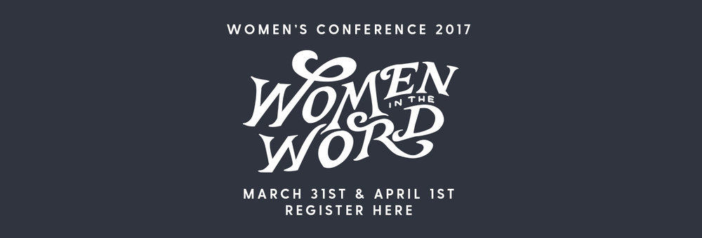 women's-conference.jpg
