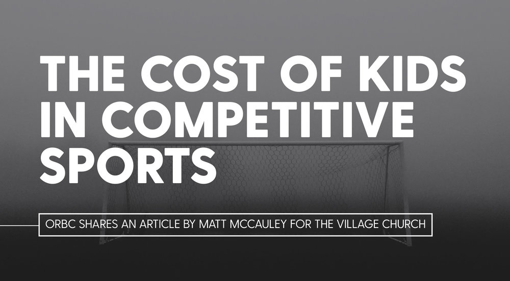costofkidsincompetitivesports.jpg