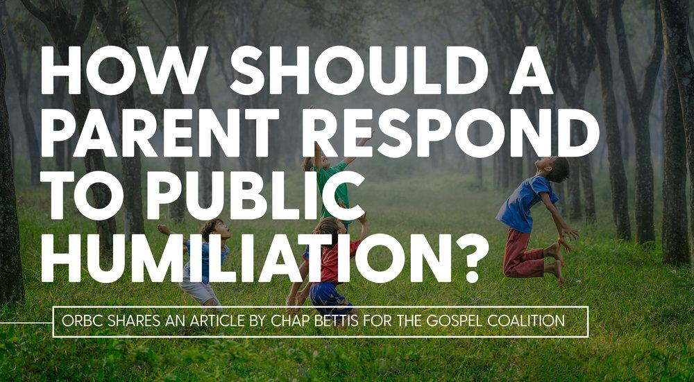 How Should a Parent Respond to Public Humiliation.jpg