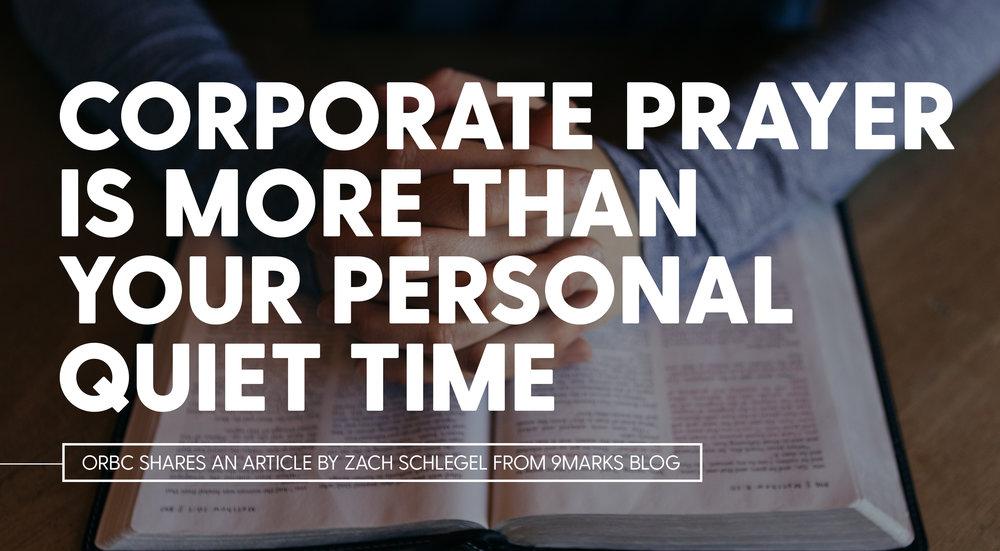 corporateprayertime.jpg
