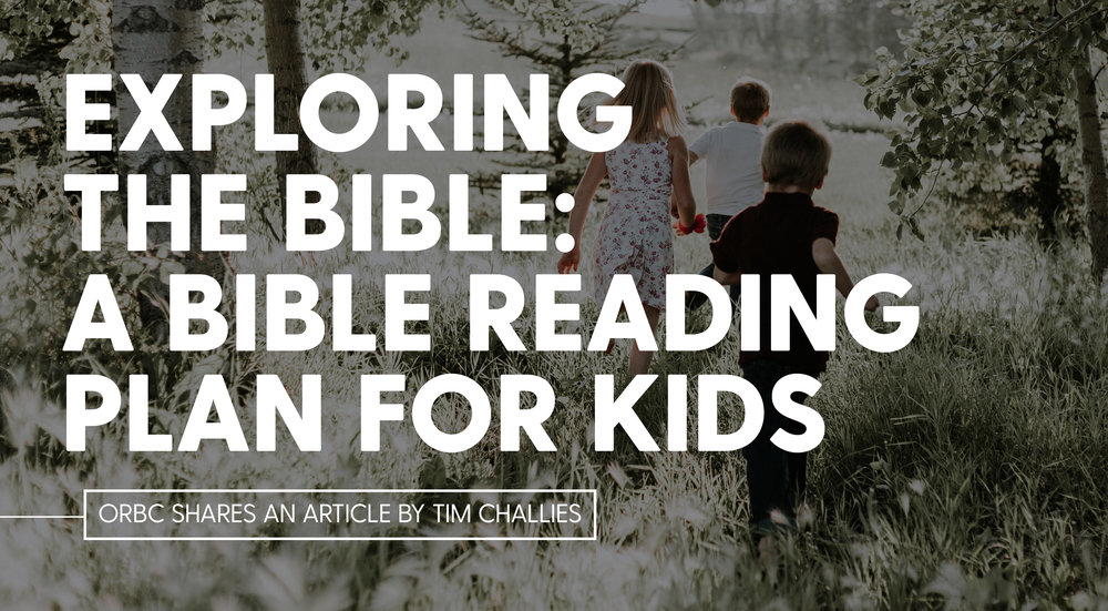 Exploring the Bible- A Bible Reading Plan for Kids.jpg