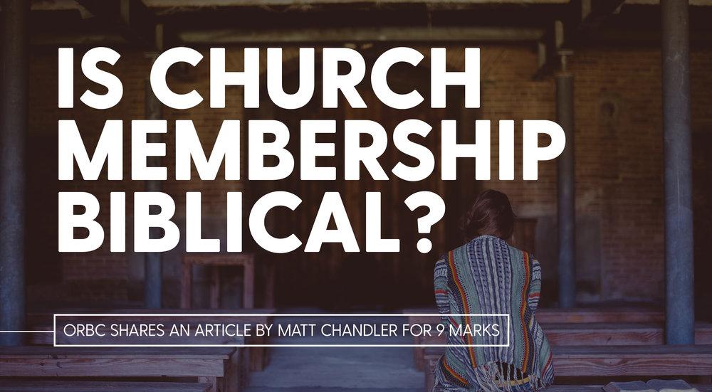 Is Church Membership Biblical?.jpg