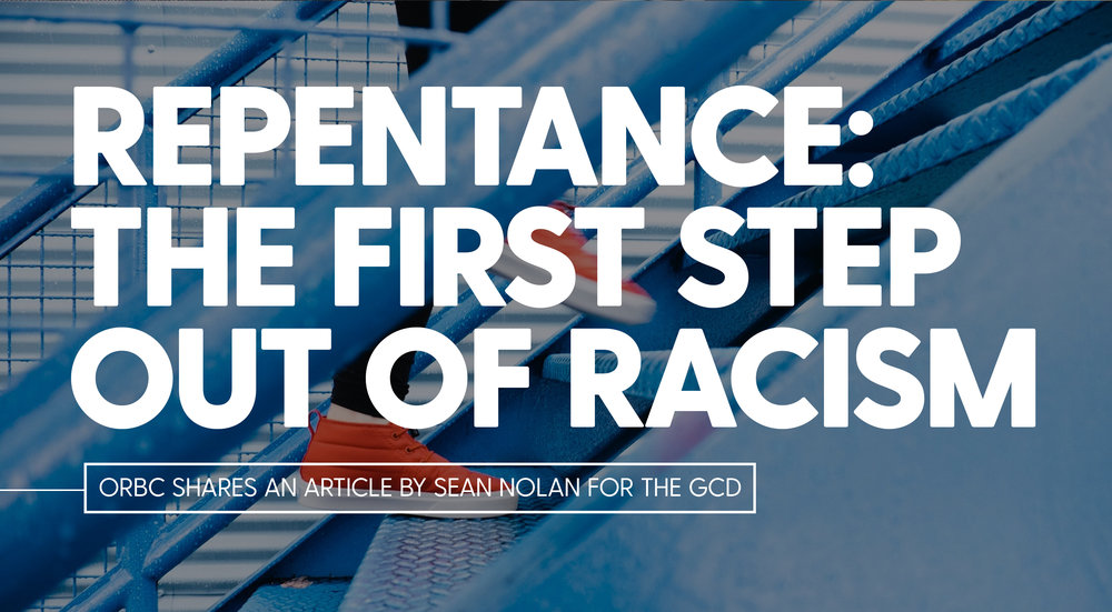 Repentance- The First Step Out of Racism.jpg