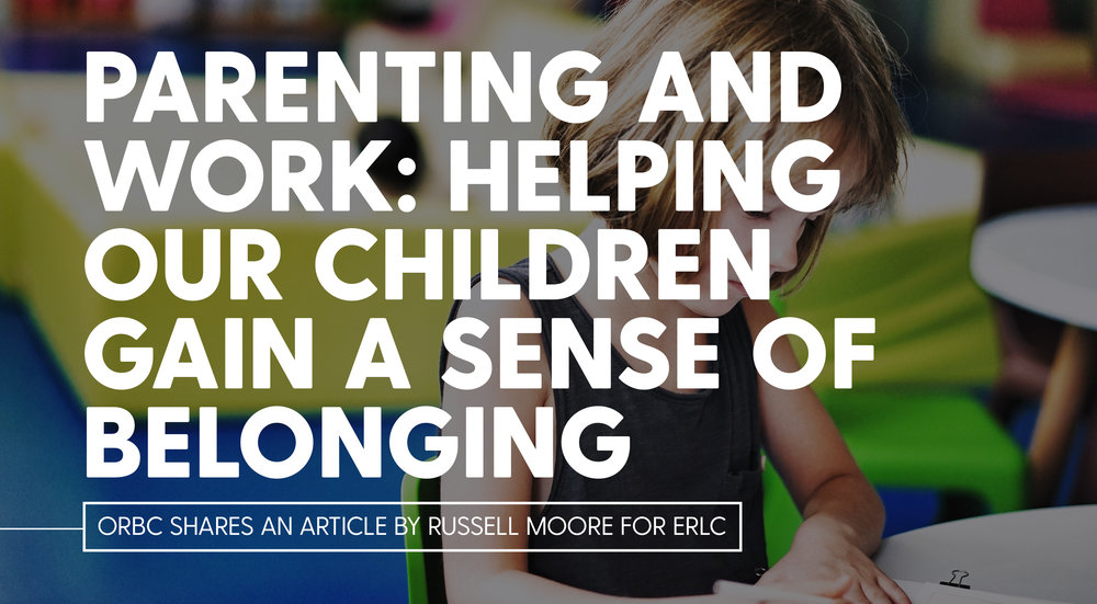 Parenting and work- Helping our children gain a sense of belonging.jpg