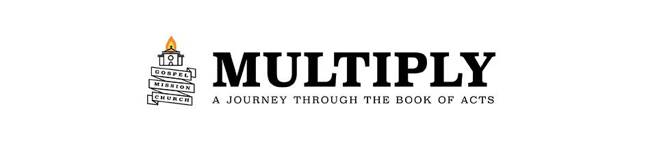 multiply (1).jpg