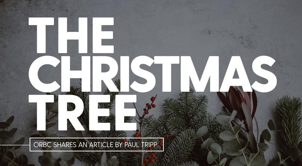O Christmas Tree.jpg