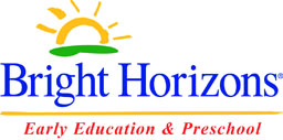 Bright_Horizons.jpg