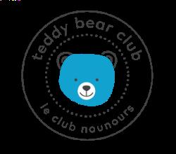 TBC_logo.png