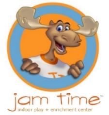 jamtime_new.jpg