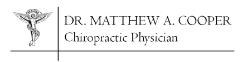 dr matthew cooper logo.png