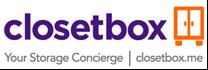 ClosetBox Logo.png