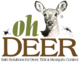 OhDeer logo.png