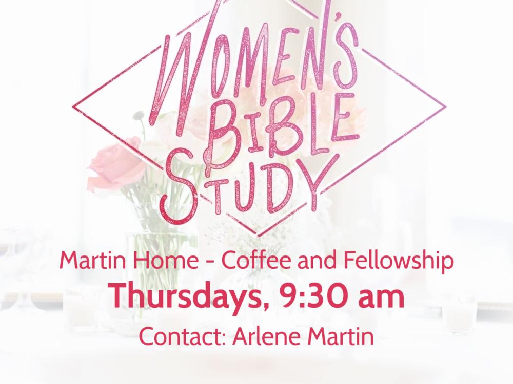 Women's Bible Study.png