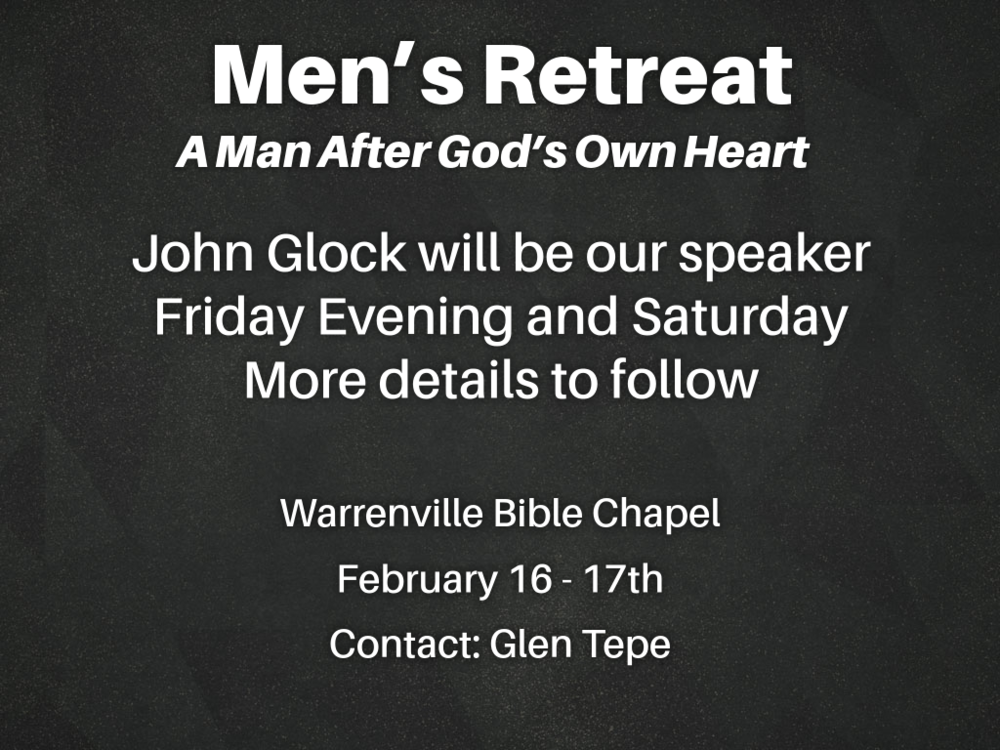 Men's Retreat.png