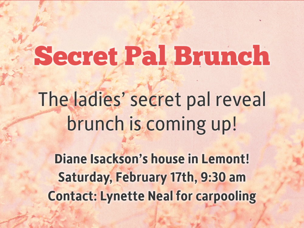 Secret Pal Brunch.png