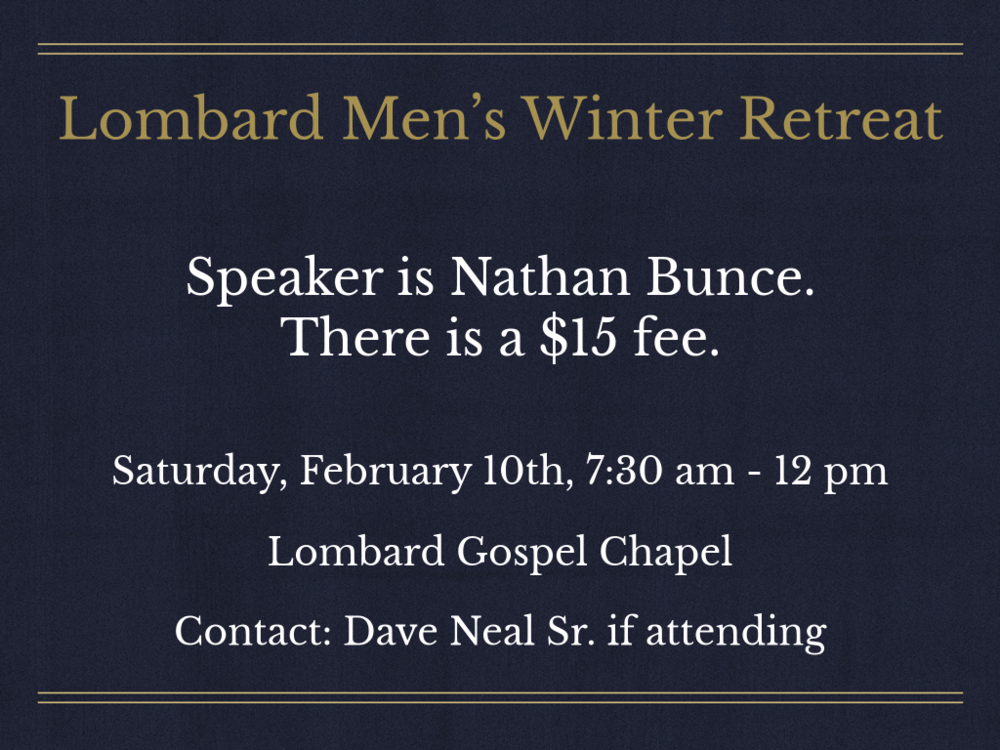 Lombard Men's Winter Retreat.png