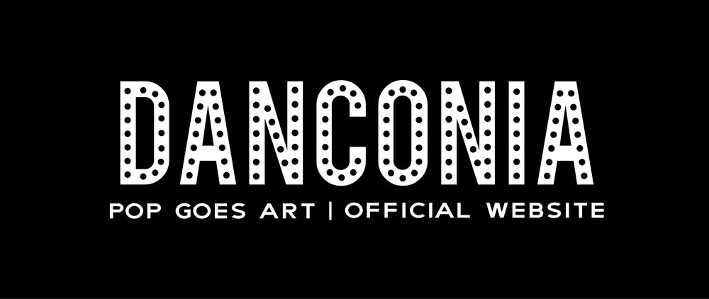 Sean-Danconia-Logo