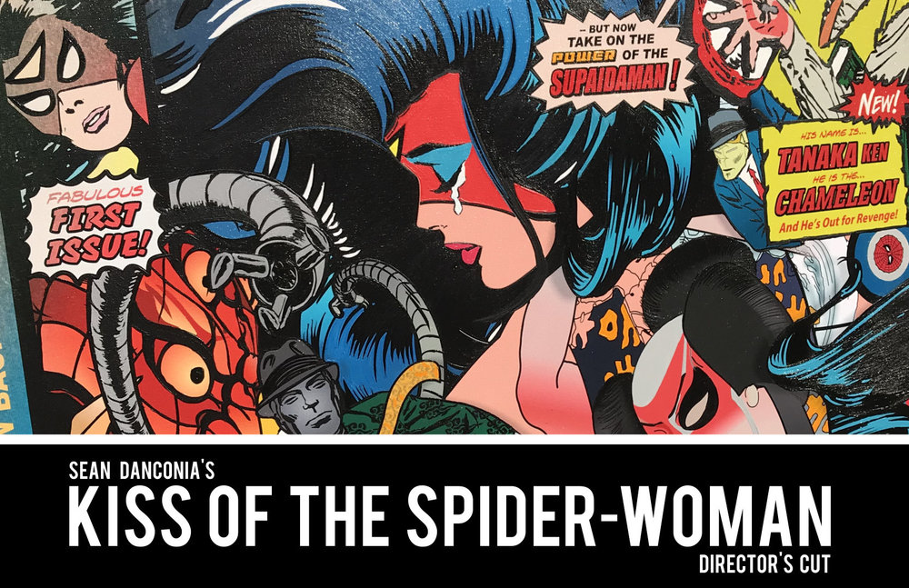 kiss of the spider-woman_danconia.jpg