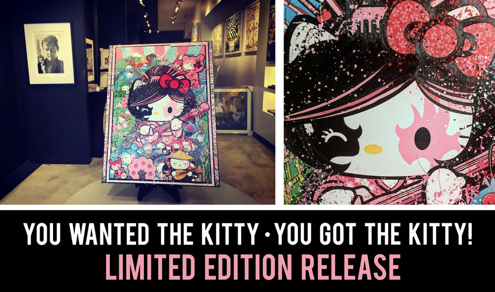 Hello_Kitty_Pop-Art_KISS-danconia