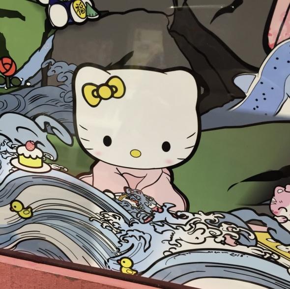 Hello-Onsen-Kitty-Garden-3-590x588.jpg